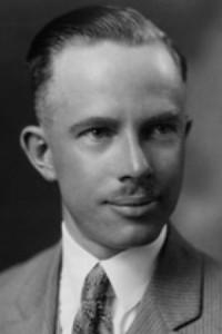 Ernest J. Straub, Sr.