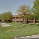 Frontier School