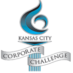 Kansas City Corporate Challenge