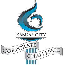 Kansas City Corporate Challenge