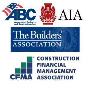 Construction Associations