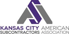 KCASA Logo