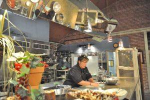 Culinary Center of Kansas City