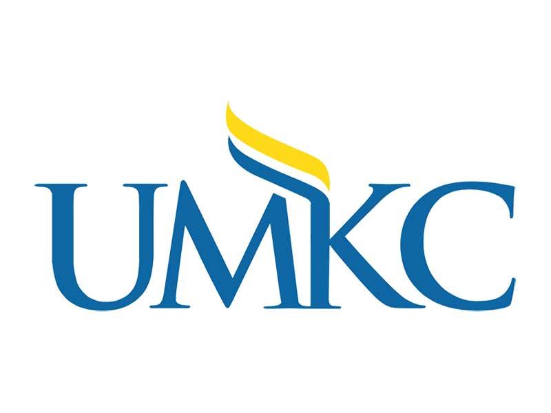 S2 Project Update Umkc School Of Medicine 5th Floor
