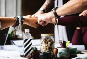 Straub Construction: Peer Advisory Groups