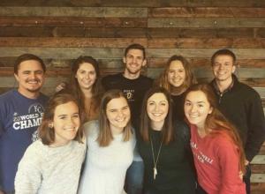 Kansas City Fellows Program
