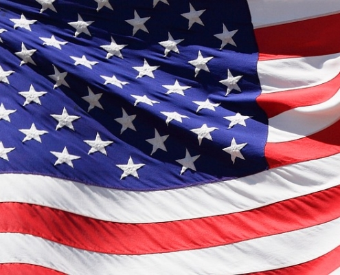 Happy 4th from Straub Construction